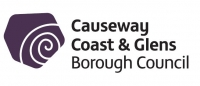 Causeway-Coast-Glens-Borough-Council-logo_0.jpg