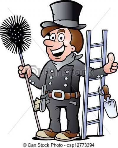 Chimney sweep_0.jpg