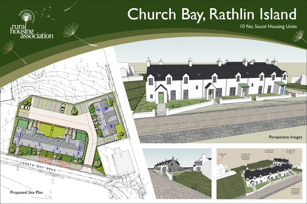 Rathlin 900mm x 600mm Foamex Board_0.jpg