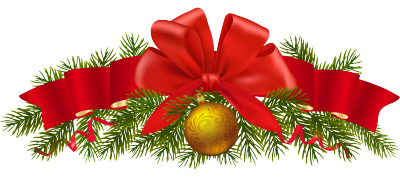 Transparent_Pine_Christmas_Decoration_PNG_Clipart_0.png