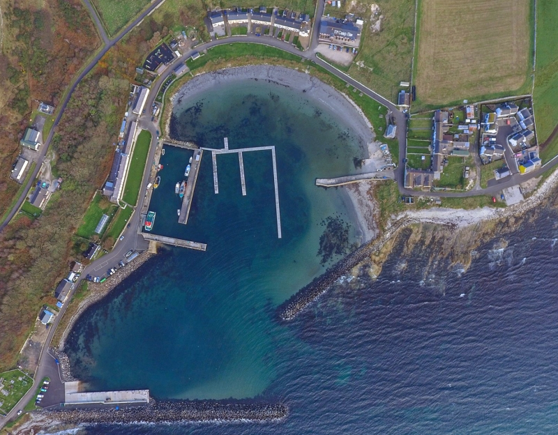 church bay map pontoons vers 2017_0.jpg