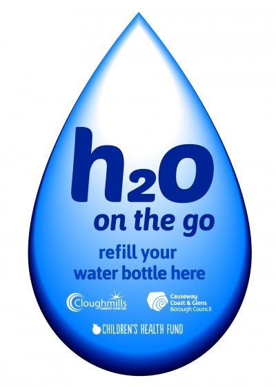 h2o on the go - A5 - branded stickers - CCGBC150518-01_0.jpg