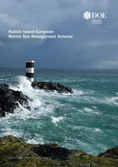 marine-project-rathlin-island-marine-site-management-scheme-2013-1_0.jpg