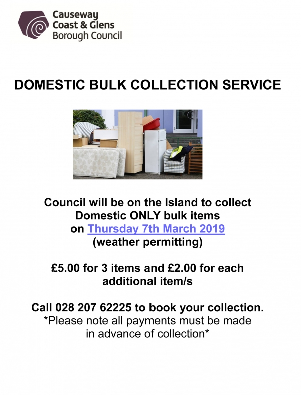 rathlin Bulk Collection Service - March 2019 (1)_0.jpg